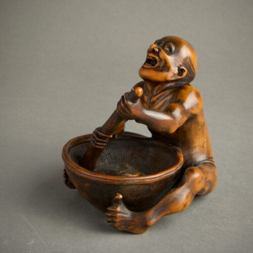 japanese-mokugo-boxwood-okimono-signed5