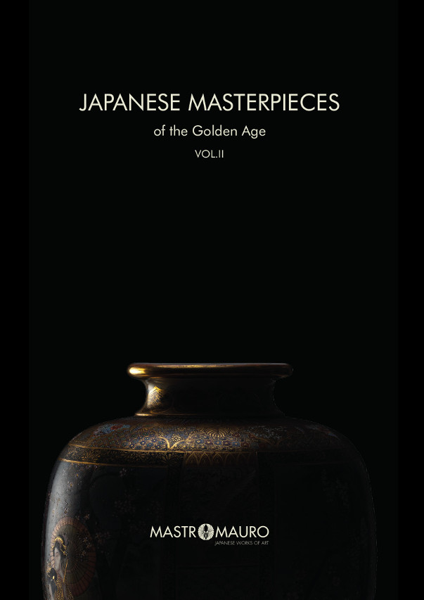 japanese_masterpieces