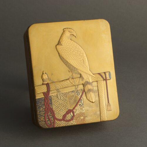 japanese-lacquer-kogo-box-edo-period-falcon2